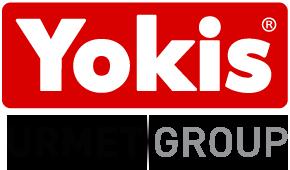 Yokis urmet 5454554 kit filare 5 tapparelle per for Kit allarme filare urmet