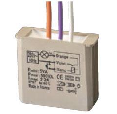 lampeggiatore-500w-senza-neutro