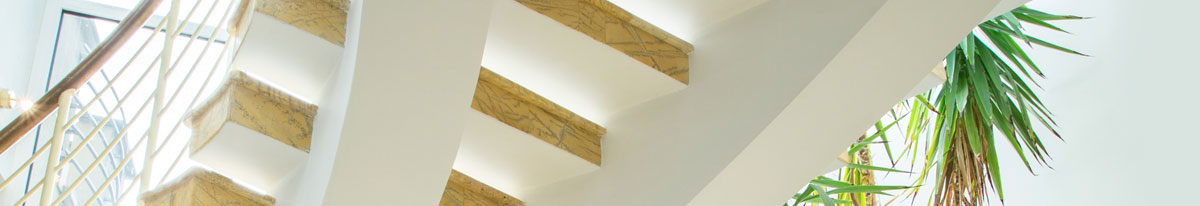 Timer per luci scale o circuito di illuminazione yokis - Luci per scale ...