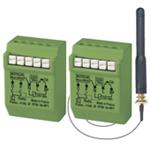 modulo-tapparella-500w-radio