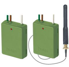 trasmettitori-radio-ad-incasso