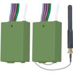 trasmettitori-radio-ad-incasso-4canali