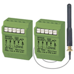 módulo-persiana-500w-radio